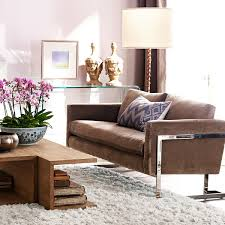 apartment sofas and loveseats sofas loveseats furniture sofas love seats pinterest