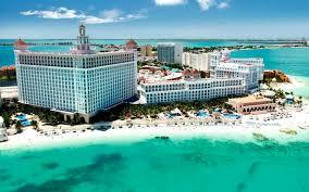 cancun holidays honeymoons 2018 cheap all inclusive cancun