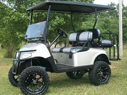 ez go textron golf cart charger battery diagram image item