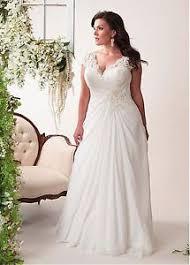 rinat studio levana plus size wedding dress long sleeve lace