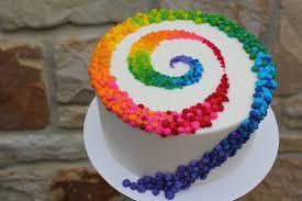 vons birthday cakes litoff info