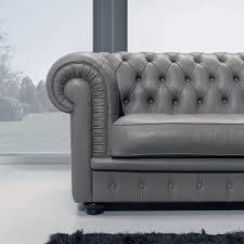 Original Chesterfield Sofas by Original Chesterfield Sofa