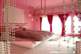 girls home decor bedroom ideas fabulous decorate room interior decorating