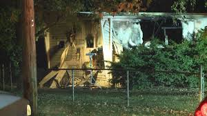 Home Decor In Fairview Heights Il Ksdk Com Man Found Dead After Fairview Heights House Fire