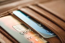 pre paid credit cards how do prepaid credit cards work