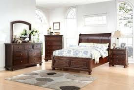 avalon bedroom set avalon furniture ipbworks com
