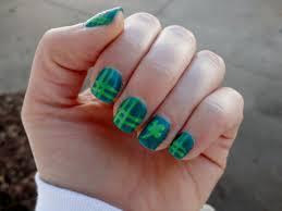 manicures nail art veronica u0027s cornucopia
