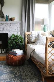best 25 eclectic daybeds ideas on pinterest eclectic futons