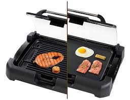 Outdoor Electric Grill 15 Best Electric Griddles In 2017 Bestseekers