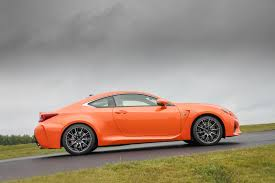 lexus rc coupe base price 2017 lexus rc f 2dr coupe 5 0l 8cyl 8a specifications get car data