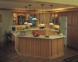 Led Lighting Over Kitchen Sink by 393 Best Dream Kitchens Images On Pinterest Dream Kitchens