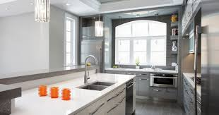 Franke Sink Protector by Sink Complete Your Dream Kitchen With A Franke Sink Wonderful