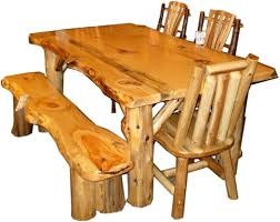 Hickory Dining Room Chairs by Awesome Pine Dining Room Table And Chairs Ideas Rugoingmyway Us