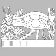 egypt coloring pages free games reading u0026 learning