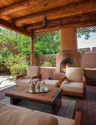 southwest home interiors 38 best southwestern home images on haciendas