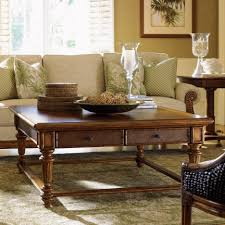 coffee tables attractive child safe coffee table enchanting on