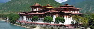 bhutan tours packages bhutan tour information bhutan cost