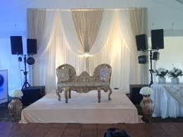 House Decoration For Engagement by Moore Weddings Wedding Decorators In Surrey