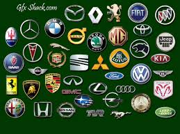 car logos auto logos images car logos
