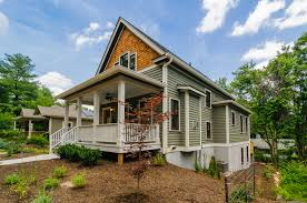 rob motley home builder u2013 builder of custom environmentally