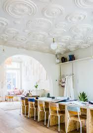the edwardian ceiling rose shop wm boyle interiors casa the edwardian ceiling rose shop wm boyle interiors