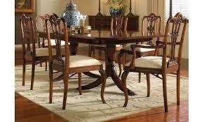 dining chairs mahogany dining chairs canada mahogany dining
