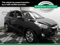lexus of tucson automall used hyundai tucson for sale in new york ny edmunds