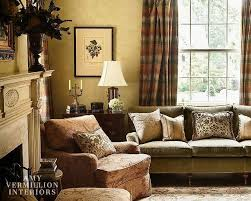 Interior Design Firms Charlotte Nc by 34 Best Charlotte Images On Pinterest Charlotte Nc Carolina