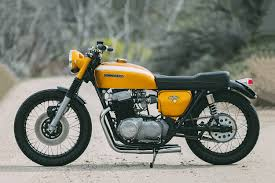 honda 750 gold standard rawhide u0027s cb750 is 24 carat perfection bike exif