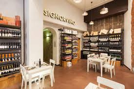 wine bar in milan via dante wine shop signorvino wine shop via dante milano signorvino