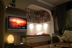 Clever Home Decor Ideas by Amazing Dvd Storage Ideas U0026 Inspirations Storage Room Ideas