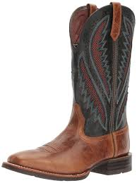 s quickdraw boots amazon com ariat s quickdraw venttek cowboy boot
