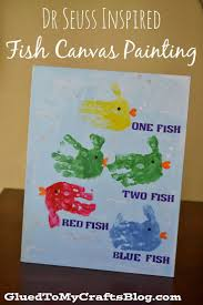 best 25 canvas painting kids ideas on pinterest canvas ideas