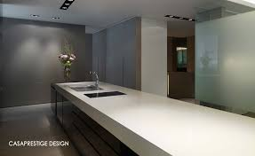 Interior Landscape Luxury Interior Design Dubai Interior Design Company In Uae