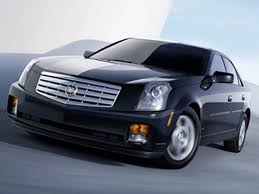 cadillac cts 2007 photos and 2007 cadillac cts sedan photos kelley blue book