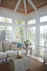 best 25 sun room design ideas on pinterest sunroom addition