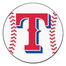 texas rangers area rugs rugs the home depot