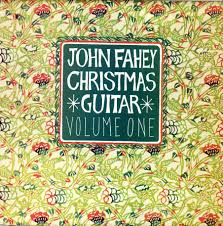 fahey guitar vol 1 002 vinyl