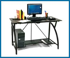 The Best Computer Desk Best Computer Desk 2018 Updated Do Not Buy Before Reading This