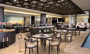 Sofitel Buffet Price by Sofitel Abu Dhabi Corniche Abu Dhabi Groupon