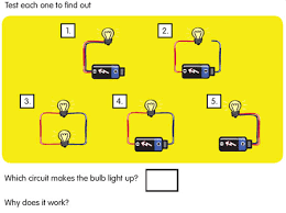introducing circuits
