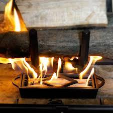 fire starters firestarters matches northline express