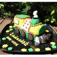 chocolate cakes cake deco ideas