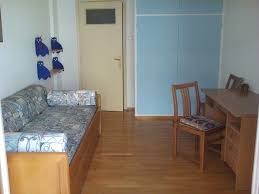 spare room for flatshare 200 u20ac flat rent athens