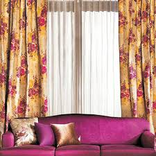 Sheer Curtains Sheer Window U0026 Linen Curtains Store In Mumbai