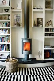 Small Gas Fireplace For Bedroom 118 Best Wood Burners Images On Pinterest Wood Burning Stoves