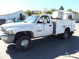 Ram 3500 Utility Truck - dodge trucks in minnesota for sale used trucks on buysellsearch