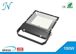 small led flood lights commercial small 150w led indoor flood lights dimmable led