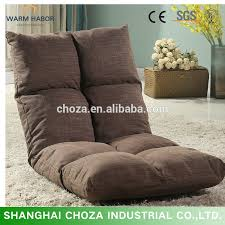 cheap lazy boy sofas lazy boy wholesale lazy boy wholesale suppliers and manufacturers