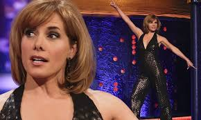 darcey bussell earrings strictly strictly come s darcey bussell gushes vine